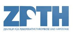 ZPTH Praxis Labor Logo